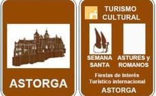 La Junta concede al Ayuntamiento casi 40.000 para mejorar la señalización turística de la ciudad