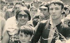 La memoria de Ángel Nieto volverá a estar presente en Gran Premio La Bañeza