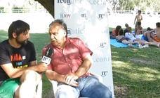 leonoticias.tv | En directo, la piscina de Toral de los Guzmanes