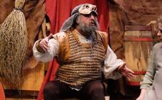 Onzonilla presenta su II Festival de Teatro Amateur