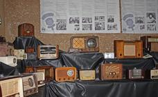 'La Radio, compañera vital'