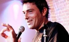 Fallece el guionista de 'El Intermedio' Juan Carlos Córdoba