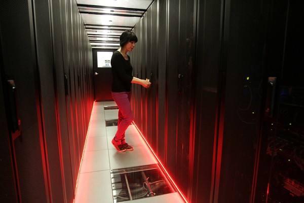 El Centro de Supercomputación de Castilla y León realiza más de 7,5 millones de horas de cálculo en el primer semestre de 2018