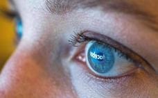Instagram y Facebook ya incluyen opciones para controlar su tiempo de uso