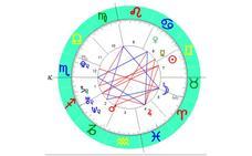 Horóscopo de hoy 1 de agosto 2018: predicción en el amor y trabajo