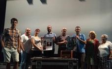 Astorga vuelve a contar con los 'Jueves de Mixticius' y su teatro de Santa Marta