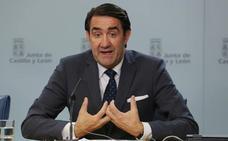 Suárez-Quiñones solicita su comparecencia en las Cortes y denuncia un intento de convertir una gestión «responsable y legal» en una actuación irregular