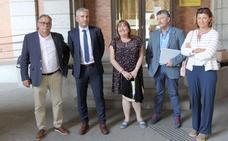 El Gobierno asegura que se buscará «flexibilidad» en el futuro de las comarcas mineras