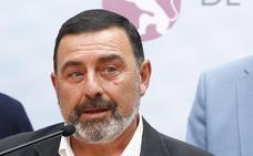El alcalde de Hospital de Órbigo deja el PSOE tras verse atrapado en la 'Enredadera'