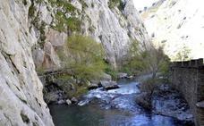 Cármenes, Vegacervera y Lugueros acogerán talleres fluviales de la Reserva de la Biosfera de los Argüellos