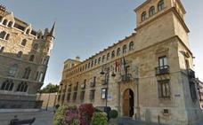La Diputación concede 104.000 euros para la apertura de oficinas de turismo en 29 ayuntamientos de la provincia