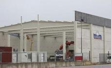 La Junta agiliza la tramitación de las autorizaciones para las nuevas instalaciones de Embutidos Rodríguez en Soto de la Vega