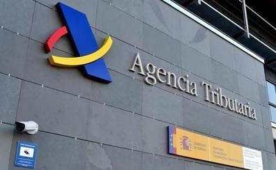 La Agencia Tributaria se reunirá en septiembre con representantes de Cecale para atender las necesidades empresariales