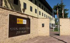 El preso huido desde el lunes podría encontrarse ya fuera de la provincia, según el subdelegado