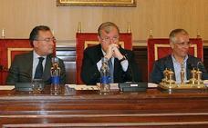 El PP cree que Silván no dimitirá, sí lo hará 'Yiyo' y da por perdida la alcaldía