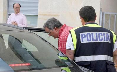 La investigación descubre las gestiones del alcalde de Astorga para favorecer a los medios de comunicación afines