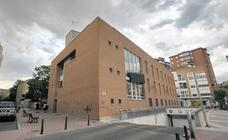 La huelga de médicos de familia desciende por tercer día consecutivo en Castilla y León
