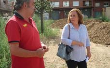 León tendrá su primer jardín terapéutico para personas mayores en La Serna
