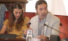 León Despierta: «Ciudadanos ha cedido ante el 'caramelito' de la comisión de investigación»