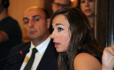 Cs da un plazo de 24 horas para que López Benito dimita y para pronunciarse sobre la moción de censura