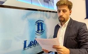 Informativo leonoticias | 'León al día' 7 de agosto