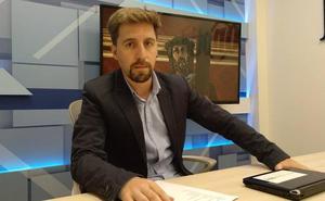 Informativo leonoticias | 'León al día' 8 de agosto