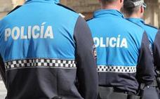 Expediente disciplinario a un Policía Local por no querer multar a coches que estaban bien aparcados