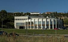 La trama Enredadera advirtió que Ulibarri no hacía negocios en Burgos por Méndez Pozo