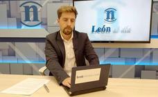 Informativo leonoticias   'León al día' 9 de agosto
