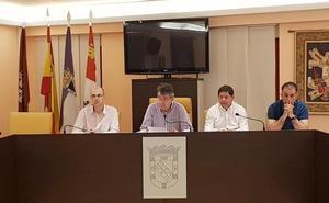 Valencia de Don Juan aprueba la Cuenta General de 2017 con un superávit de 499.826 euros
