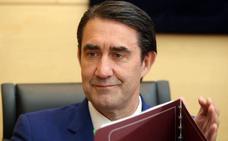 Bierzo Aire Limpio denuncia ante la Fiscalía a Suárez-Quiñones por los escapes de polvo de Cosmos
