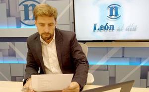 Informativo leonoticias | 'León al día' 10 de agosto