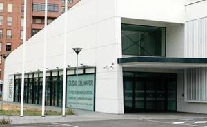 El Gobierno de España deja en el aire la posibilidad de abrir el CRE de Autismo en la Ciudad del Mayor