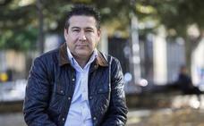 UPL exige al PSOE de León que presionen al Gobierno para llevar adelante el CRE de Autismo