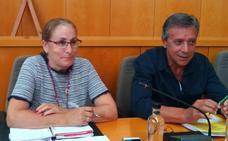 UPL exige un pleno extraordinario sobre la 'Operación Enredadera' en San Andrés