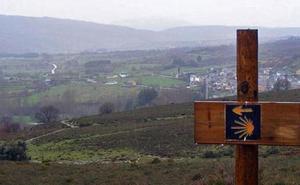 El Plan de Señalización Turística de Castilla y León alcanza su ecuador