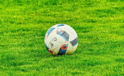 El deporte federado en Castilla y León gana practicantes por quinto año consecutivo y supera las 181.000 licencias