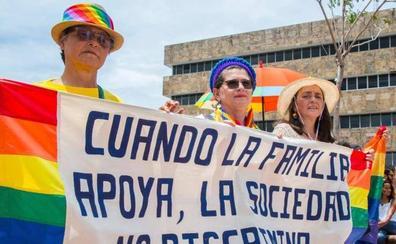 La primera residencia pública para mayores LGTBI del mundo abrirá en Madrid