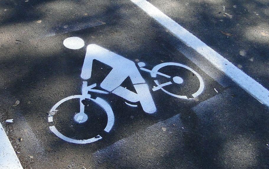 Las obras en Párroco Pablo Díez incluirán un carril bici para atender a las demandas vecinales