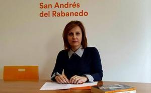 Ciudadanos anuncia su apoyo a la celebración de un pleno extraordinario en San Andrés del Rabanedo