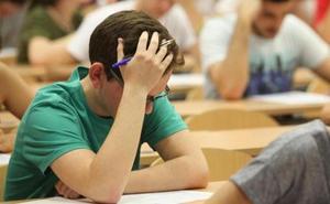 Las tasa de graduados en ESO en Castilla y León alcanza el 83%, 4,3 puntos por encima de la media nacional