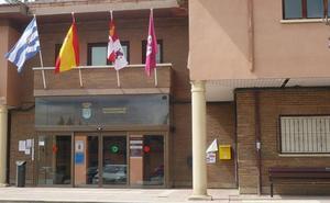 El PSOE pide la dimisión de la concejala del PP en Villaquilambre vinculada a la 'Enredadera'