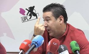 «El PAL tendrá que depurar responsabilidades si quiere ir con UPL a las elecciones»