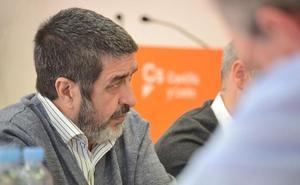 Ciudadanos reclama más actuaciones de apoyo de la Junta a la industria biotecnológica de León