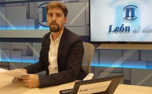 Informativo leonoticias | 'León al día' 14 de agosto