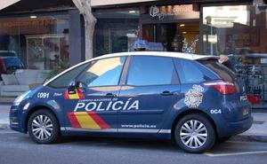 Detenido un teleoperador de Perú tras enviar a León compras que realizaba de forma fraudulenta para su posterior reventa