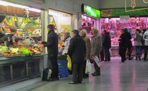 Los transportes lideran la subida en un 2,8% de los precios en la provincia de León