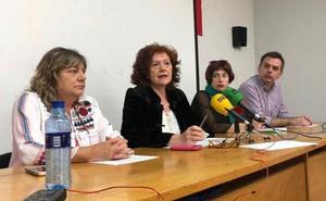 IU León exige la dimisión de todos los cargos de San Andrés investigados por el 'caso Enredadera'