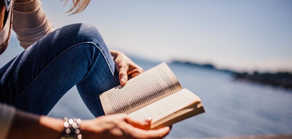Los libros más vendidos del verano