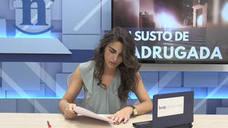 Informativo leonoticias | 'León al día' 16 de agosto